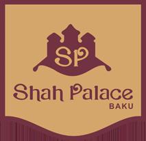 Shah Palace Hotel in Baku